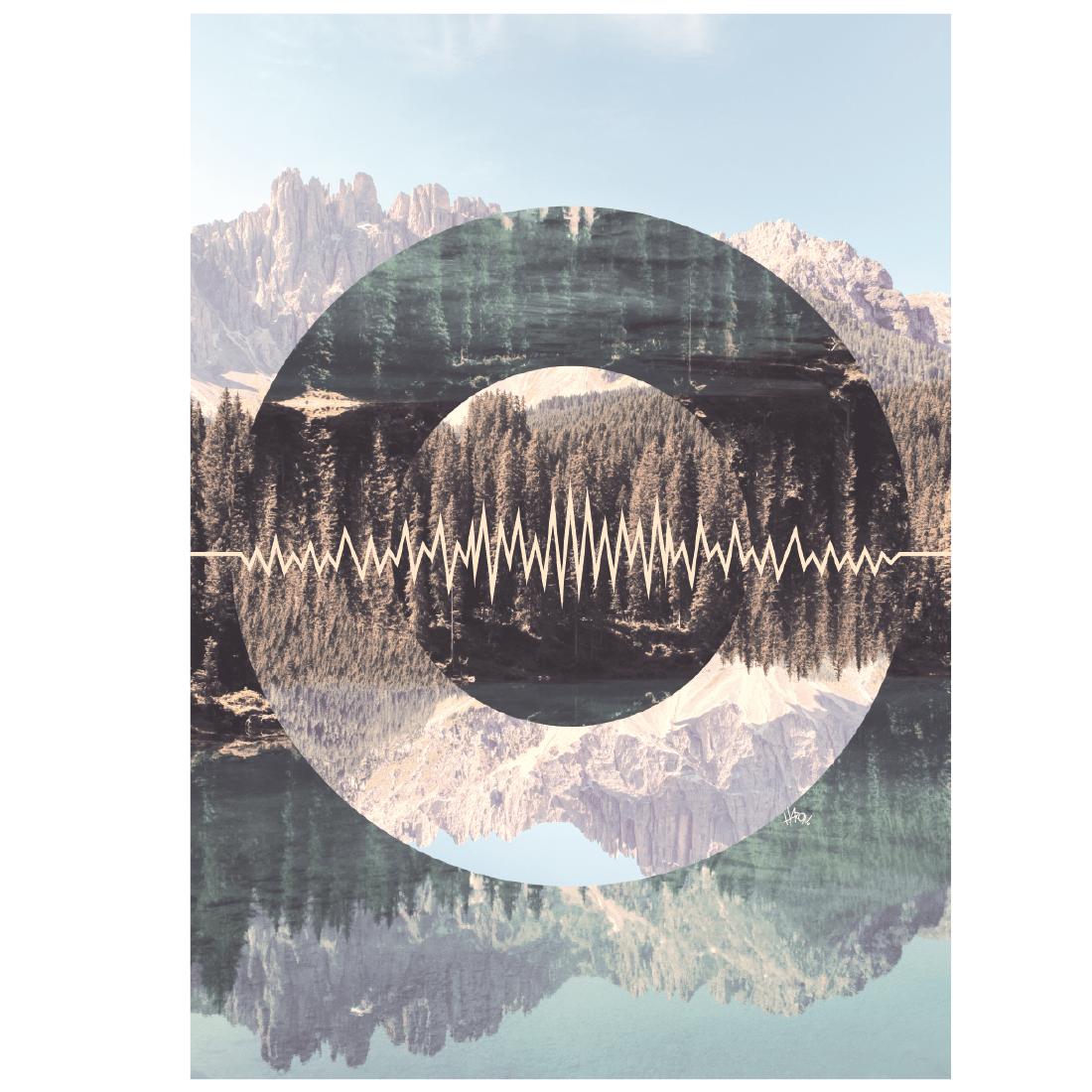 lake-01