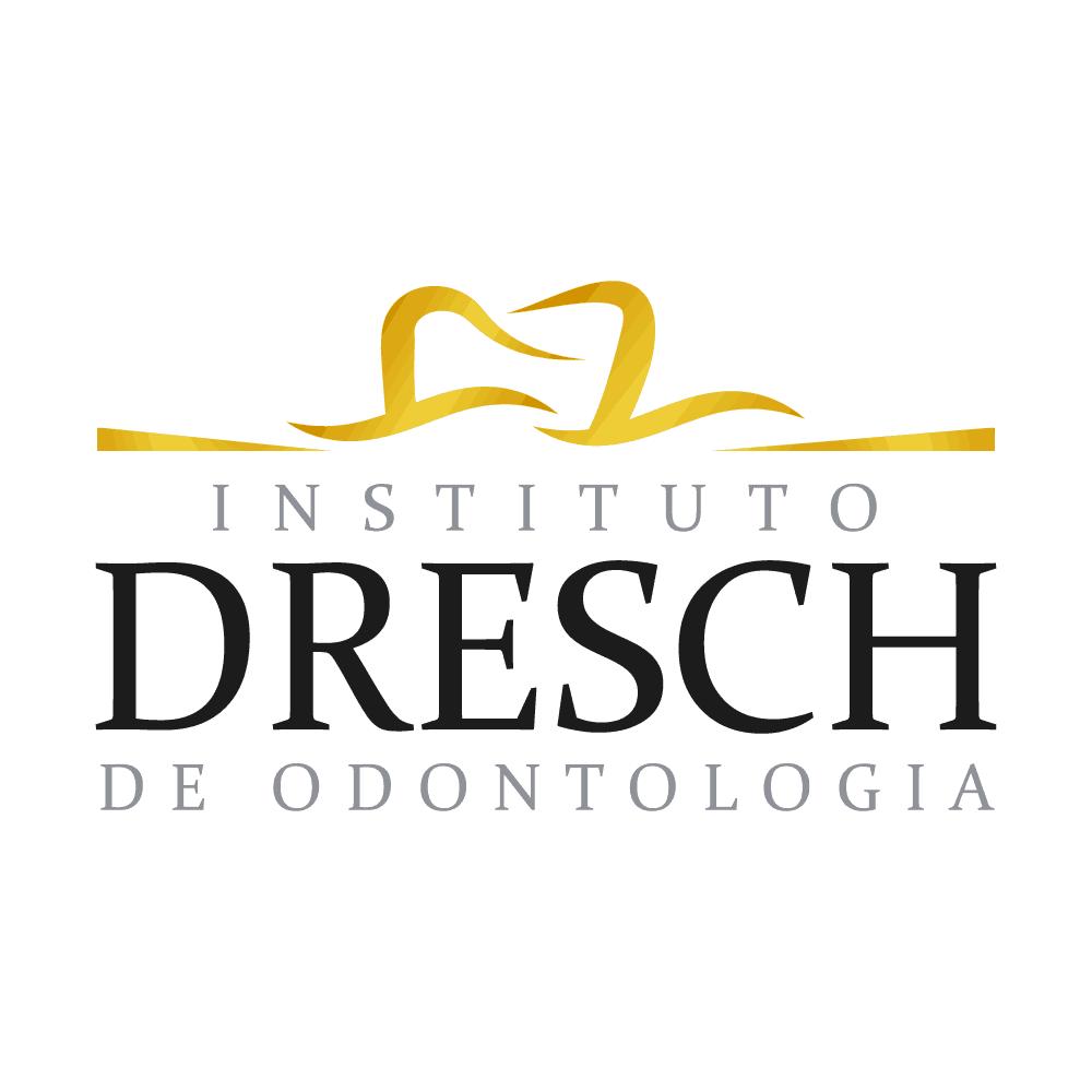 Logotipo – Dresch