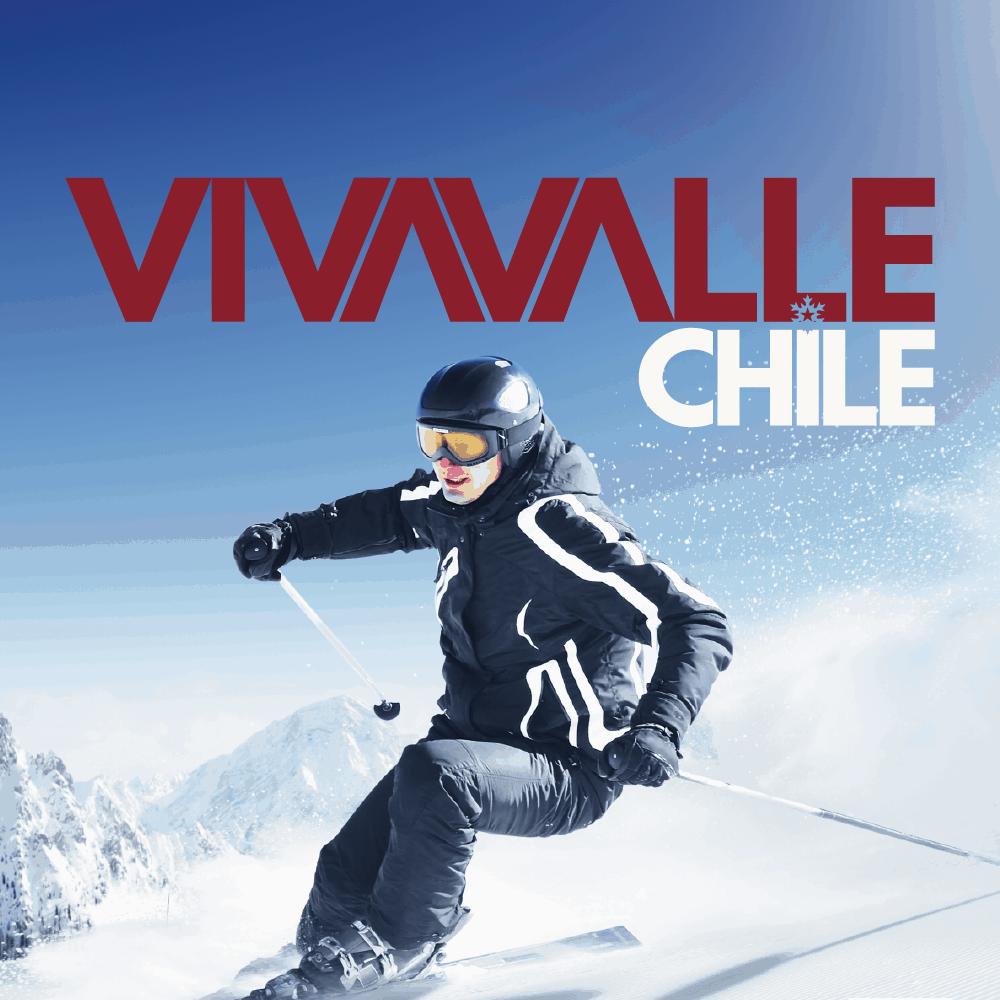 Editorial – Revista Vivavalle