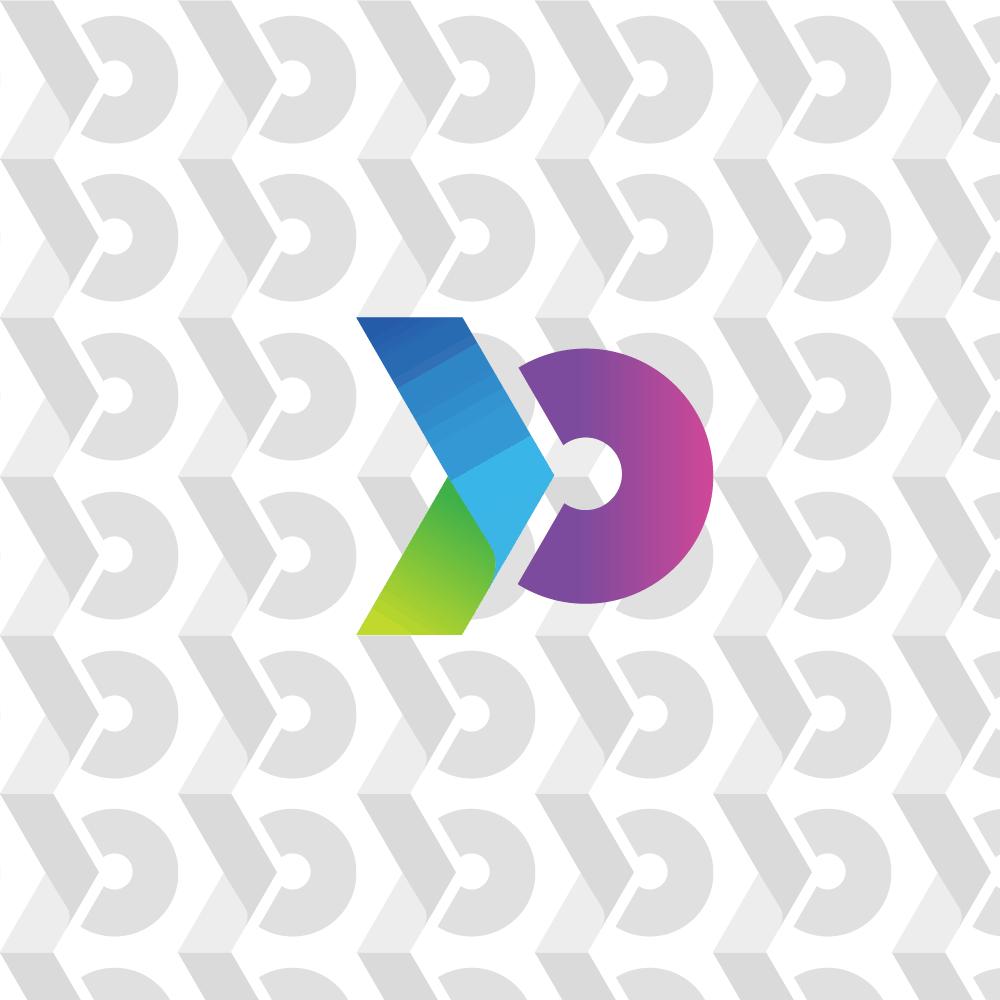 Logotipo – Petplast