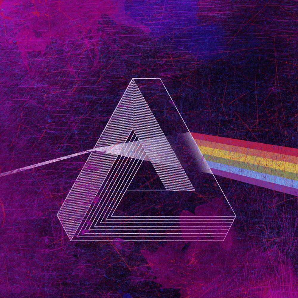 Poster – Dark Complex