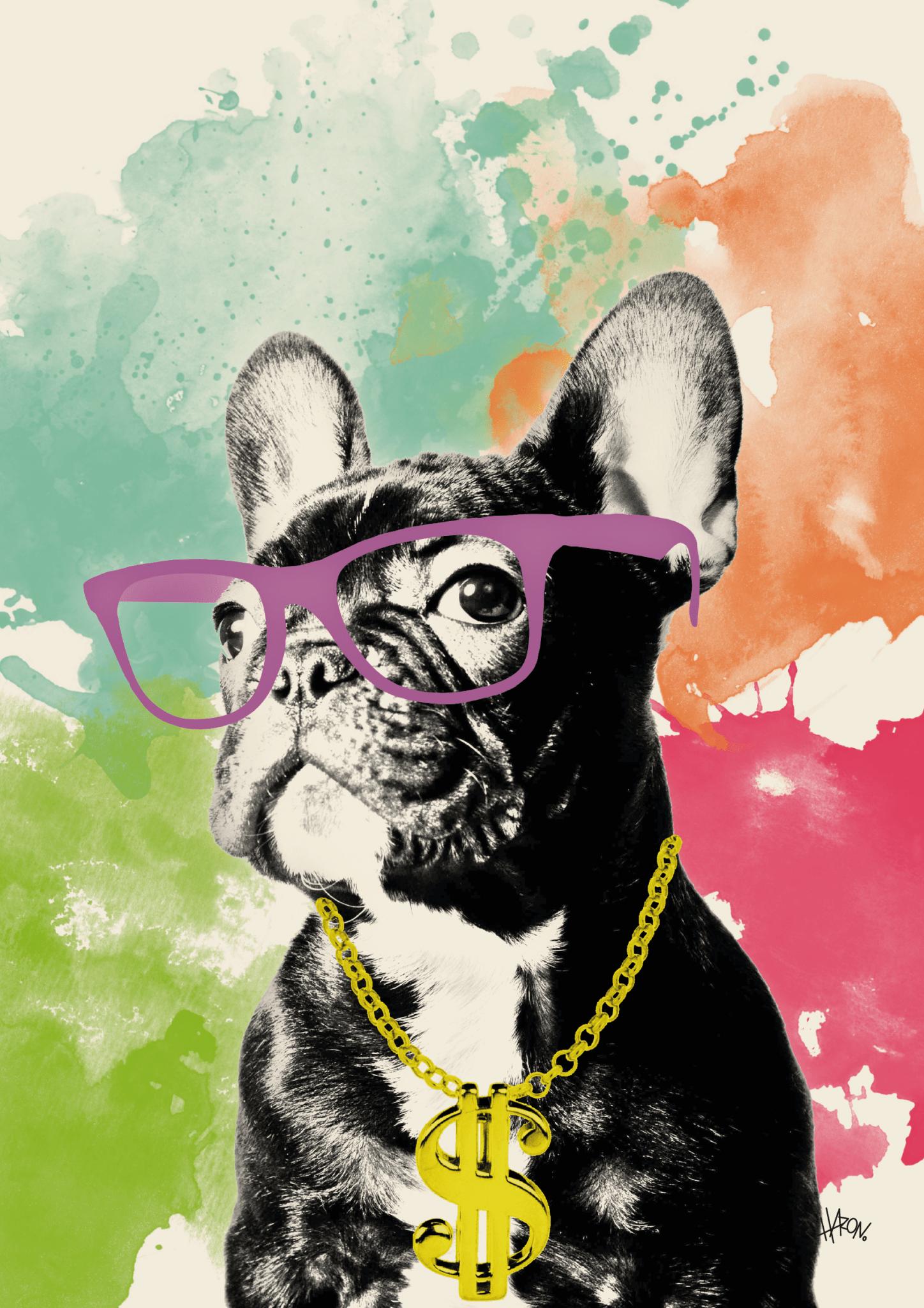 french_bulldog-01