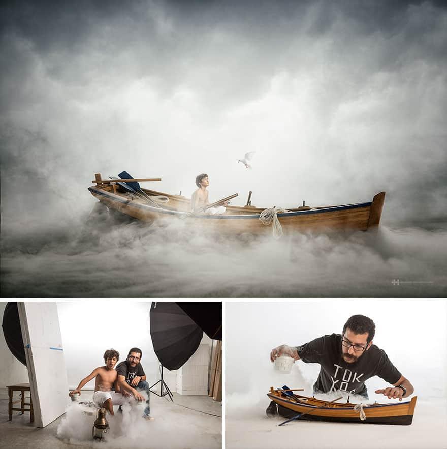 making-of-fotografia-miniatura-2