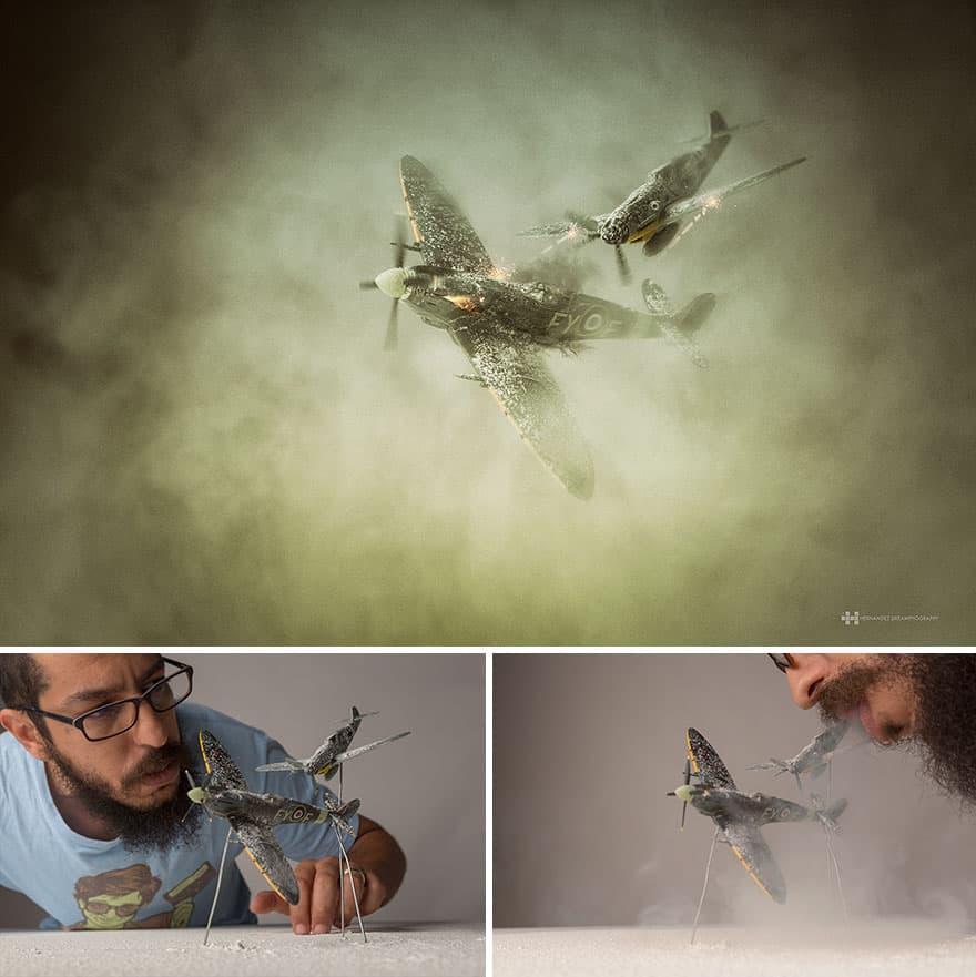 making-of-fotografia-miniatura-4