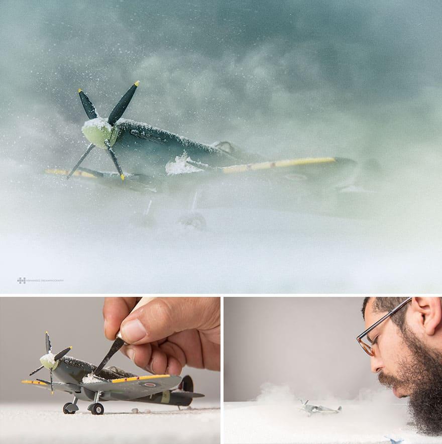 making-of-fotografia-miniatura-9