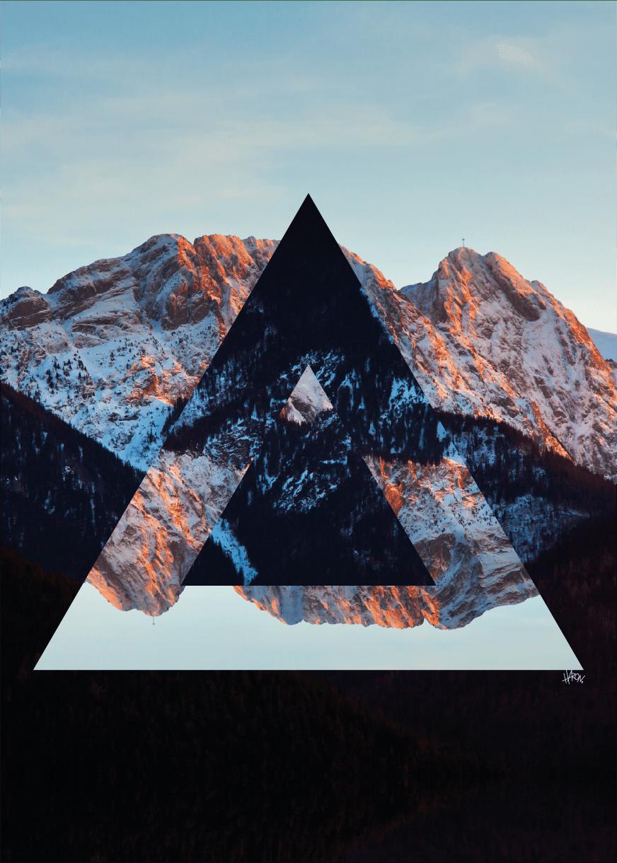 montanha2-01