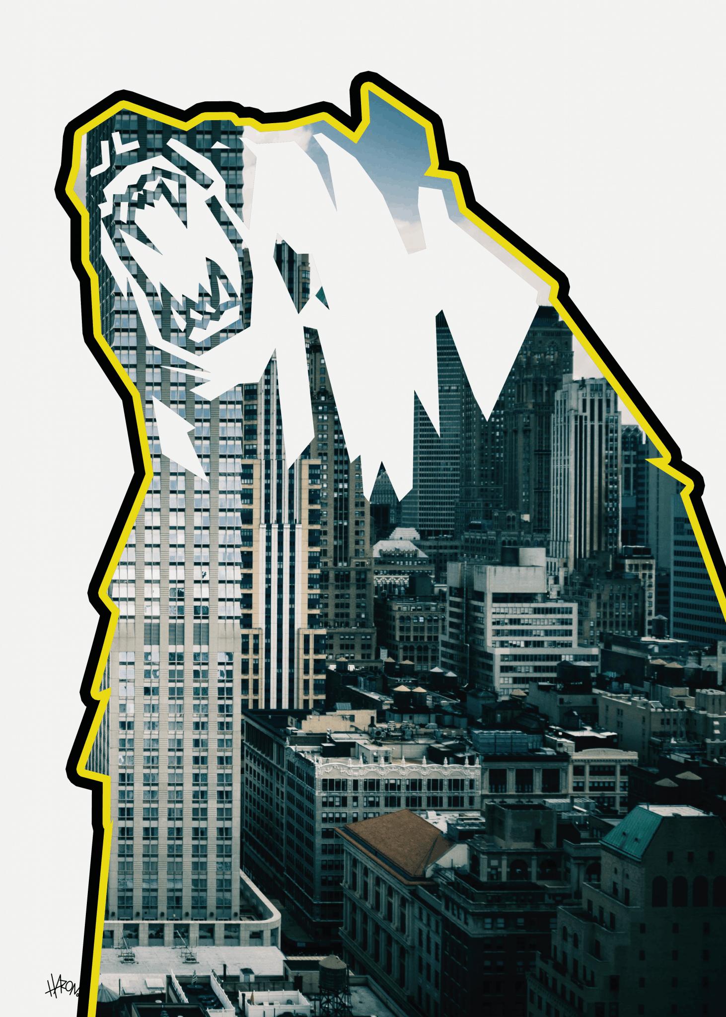 urso_urban-01