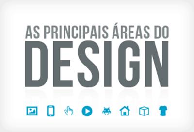 areas-design