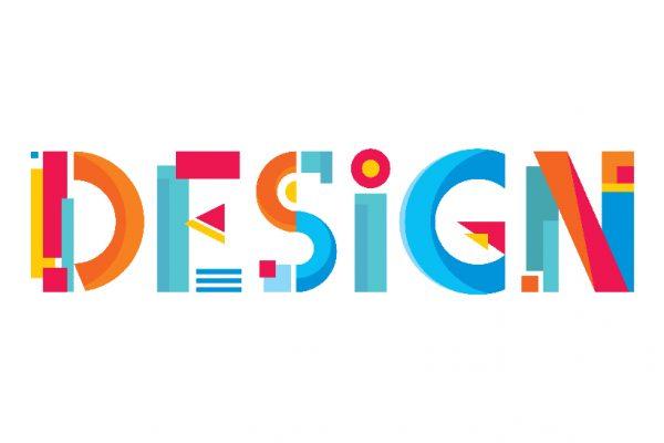 Design: a sua real importância