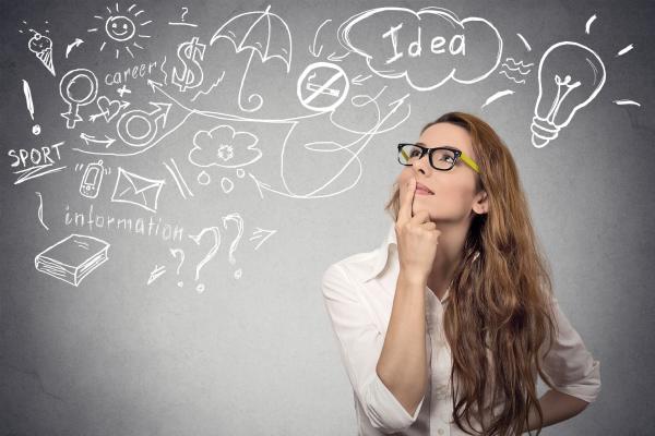 """Freelancer – Como inovar em seus projetos trabalhando """"sozinho"""""""