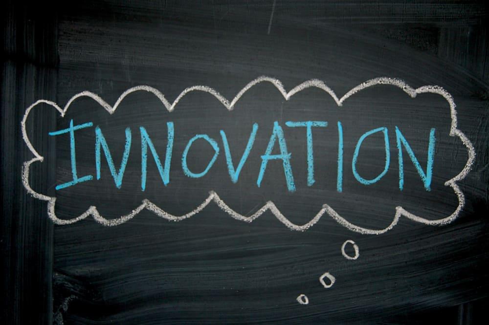 inovação - freelancer