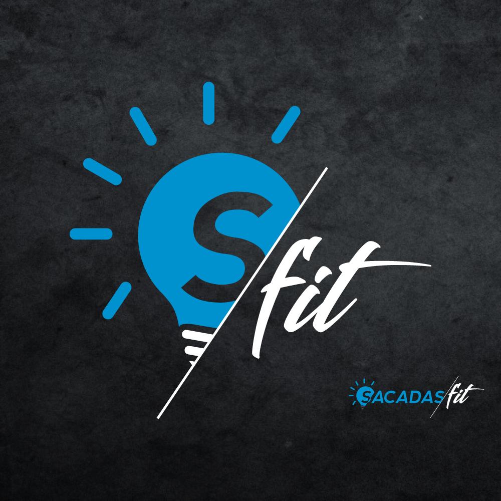 Logo + Manual – Sacadas Fit