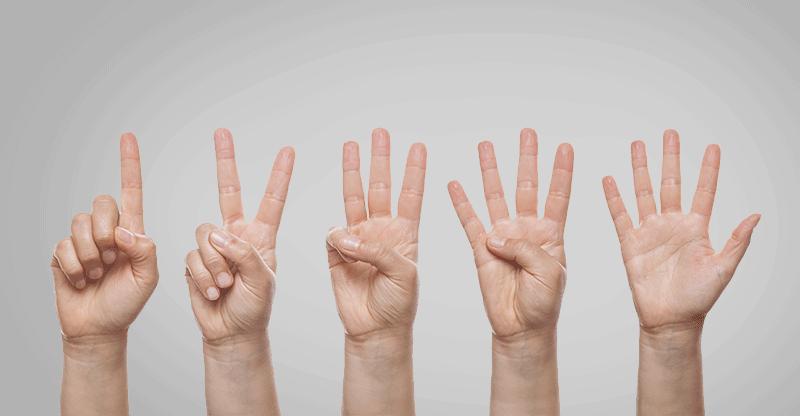 5 motivos porque você tem que montar um blog