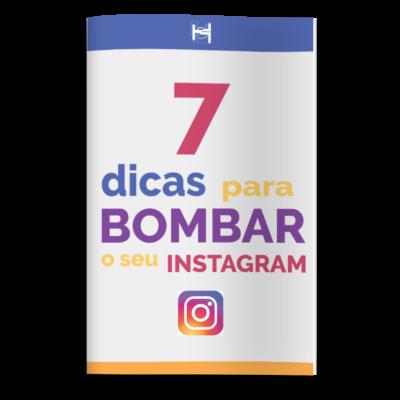 eBook-7-dicas-para-bombar-o-seu-Instagram