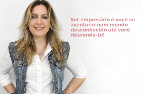 Site Alessandra Seixas