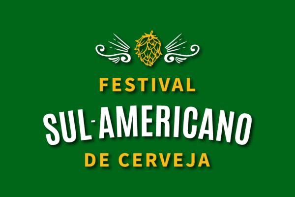 Site Sul-Americano de Cerveja