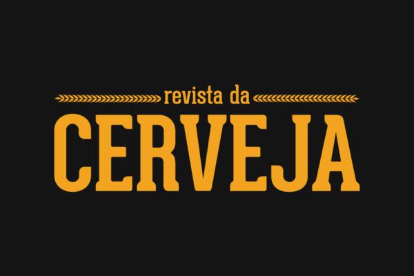 Site Revista da Cerveja